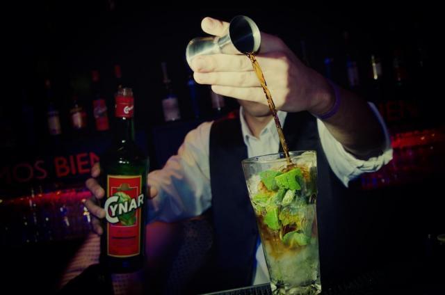 LO HACEMOS BIEN | Bartenders (Bebidas y Barras de Tragos) | Casamientos Online