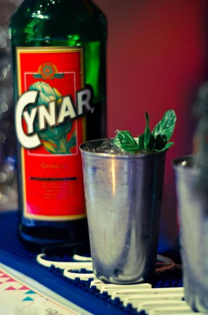 LO HACEMOS BIEN bartenders - Barras Premium para Tú Evento | Casamientos Online