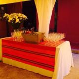 MPCatering (Catering)