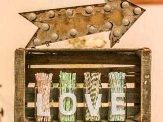 34 Jornada de Casamientos Online La Fiesta