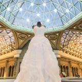 34 Jornada de Casamientos Online