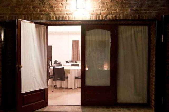 ALENA ESPACIO MULTIEVENTOS | Casamientos Online