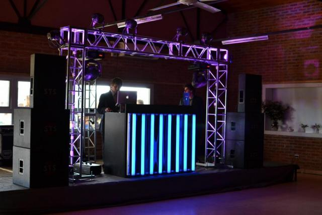 BMM Group (Disc Jockey) | Casamientos Online
