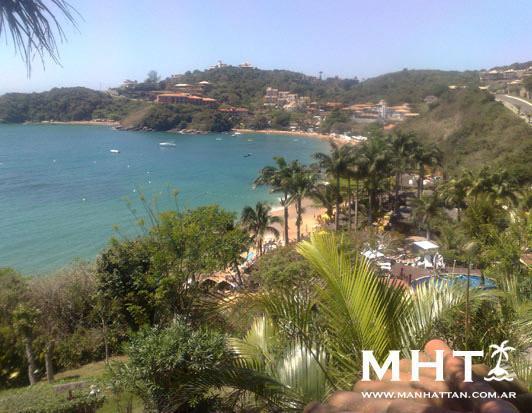Brasil Buzios Luna de Miel  | Casamientos Online