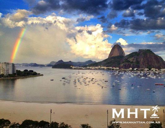 Crucero Costa a Brasil desde Buenos Aires Verano 2015  | Casamientos Online