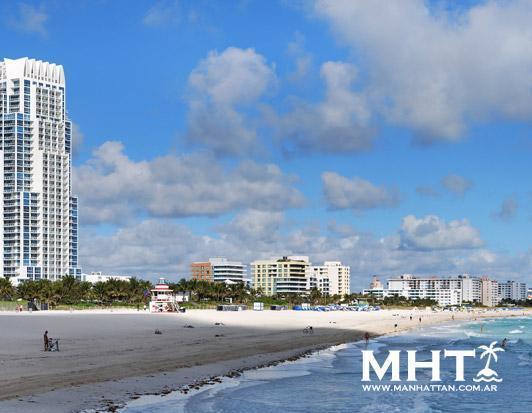 Crucero Costa al Caribe desde Miami    Casamientos Online