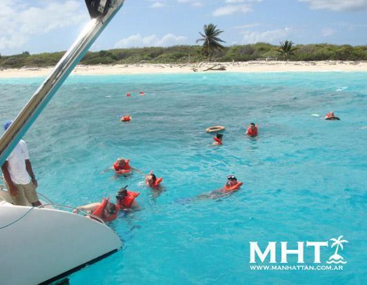 Crucero Costa por el Caribe y República Dominicana  | Casamientos Online
