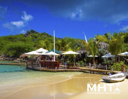 Crucero Costa por Islas Vírgenes, Antillas y Dominica  | Casamientos Online
