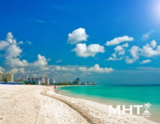 Crucero MSC por el Caribe desde Miami II    Casamientos Online