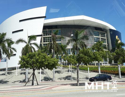 Crucero MSC por el Caribe desde Miami II  | Casamientos Online