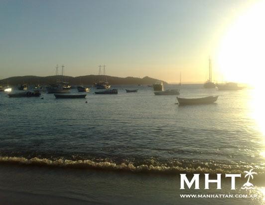 Crucero MSC por Rio de Janeiro desde Buenos Aires  | Casamientos Online
