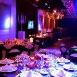 Tu Casamiento Formal Menu Vip