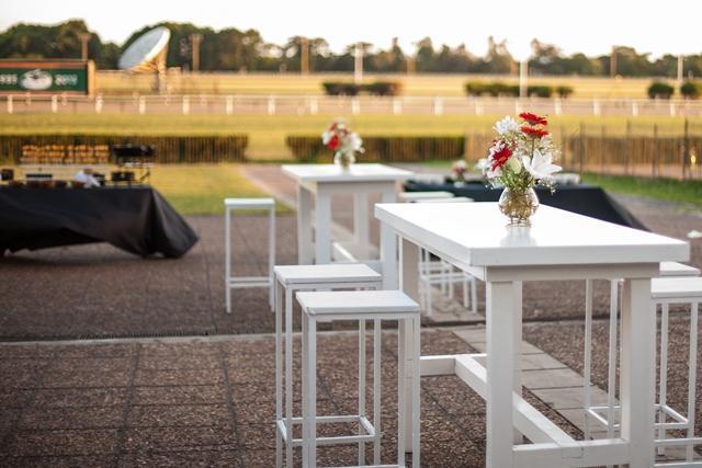 espacio marquez salon | Casamientos Online