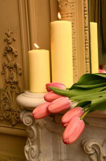 Flores y... mas flores (Ramos, Tocados y Accesorios) | Casamientos Online