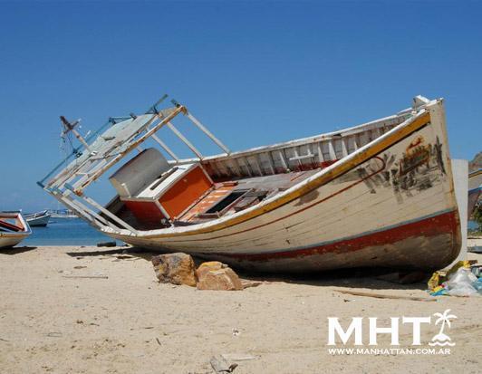 Isla Margarita | Casamientos Online