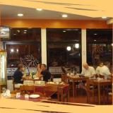 Las Margaritas (Bares y Restaurantes)