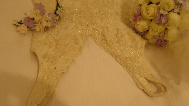 Lidia Salgado | Casamientos Online
