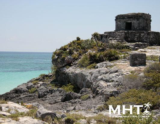 México paquete a Riviera Maya en septiembre    Casamientos Online