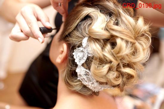 Novia Chic | Casamientos Online