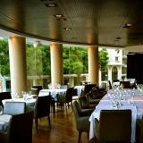Rond Point (Bares y Restaurantes)