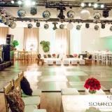 Imagen de Sound4events