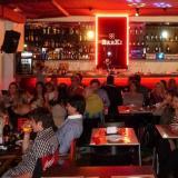 Barki (Bares y Restaurantes)