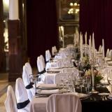 Chiquin (Bares y Restaurantes)