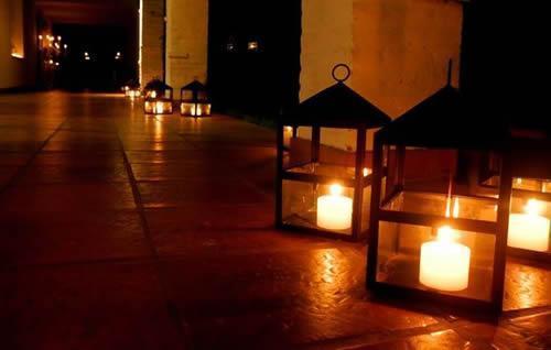 CIRA CATERING (Salones de Fiesta) | Casamientos Online