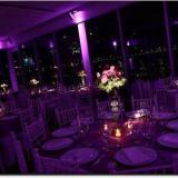 Diseño, Organización y Ambientación total de la boda
