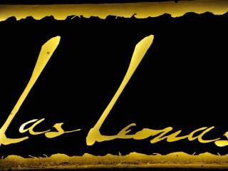 Imagen de Las Leonas Eventos...