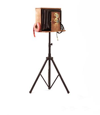 Smile Photobooth Argentina, cabinas | Casamientos Online