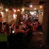 Tip´s Bar (Bares y Restaurantes)