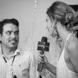 35 jornada de casamientosonline