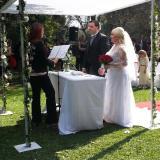 Ceremonias Mágicas (Ceremonias no tradicionales)