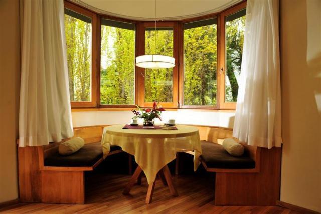 Design Suites - Bariloche | Casamientos Online