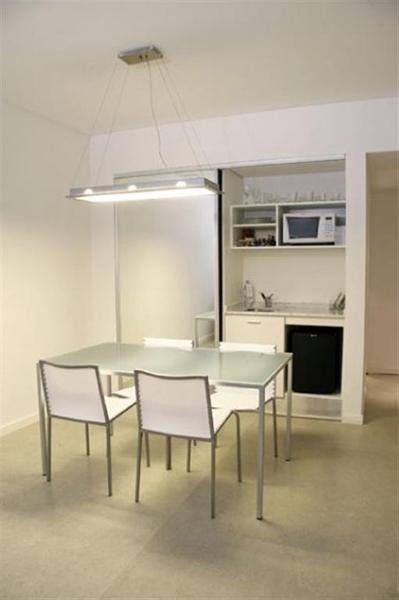 Design Suites - Buenos Aires | Casamientos Online