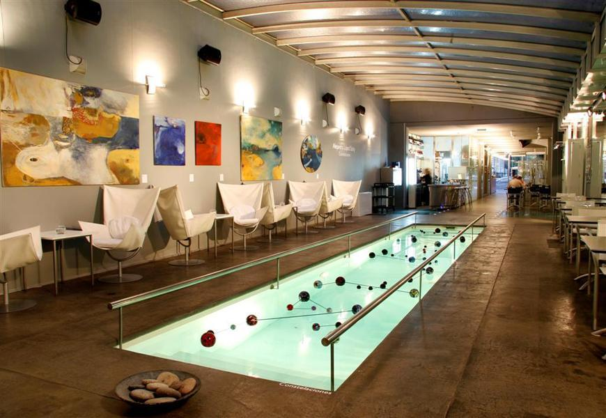 Design Suites - Buenos Aires