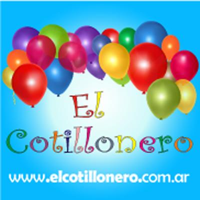 EL COTILLONERO | Casamientos Online