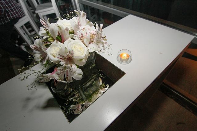 espacio lacroze | Casamientos Online