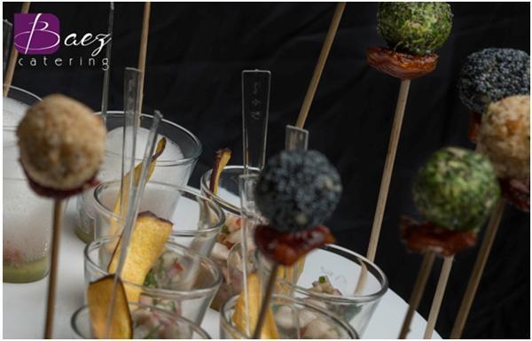 Espacio Urquiza - Salon de Fiestas | Casamientos Online