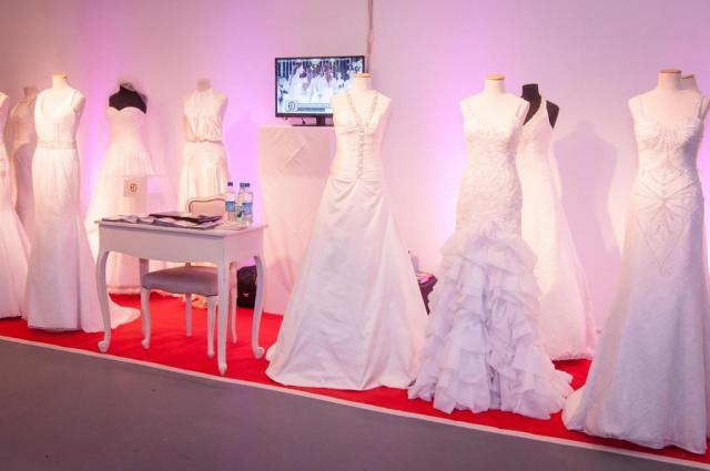 Jornada 35 de Casamientos Online