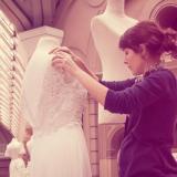 Jornadas de Casamientos Online