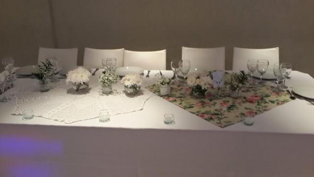 KIU Eventos (Salones de Fiesta) | Casamientos Online