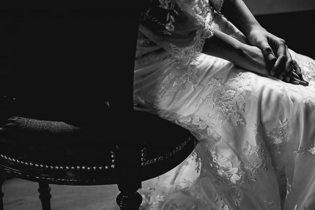 UNCODE MULTIMEDIA | Casamientos Online