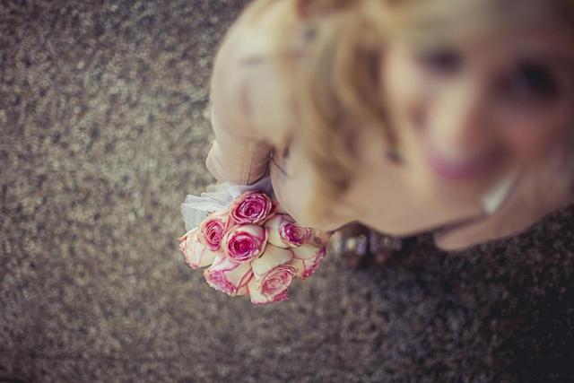 Uncode Multimedia (Foto y Video) | Casamientos Online