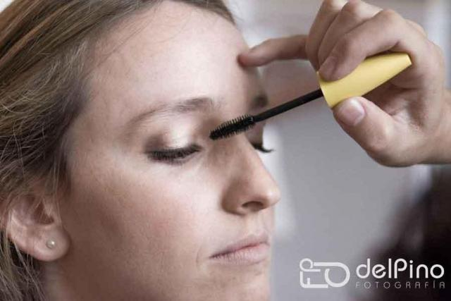 Maquillaje | Casamientos Online