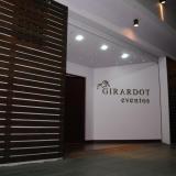 Imagen de Girardot Eventos