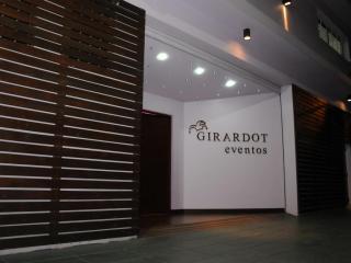 Imagen de Girardot eventos...