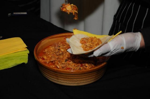 Girardot eventos (Salones de Fiesta)