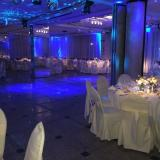 Hotel Ramada Bs. As. (Power Group SRL)